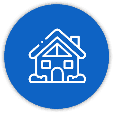 Residential Pet Waste Removal